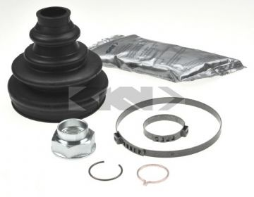 LR025066 Kit - Driveshaft  Boot